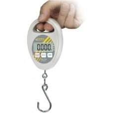 Smidig hängvåg från Kern 10 gram till 10kg