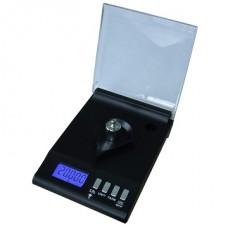 Digitalvåg för vikter 0,001 - 30 gram, även grain.